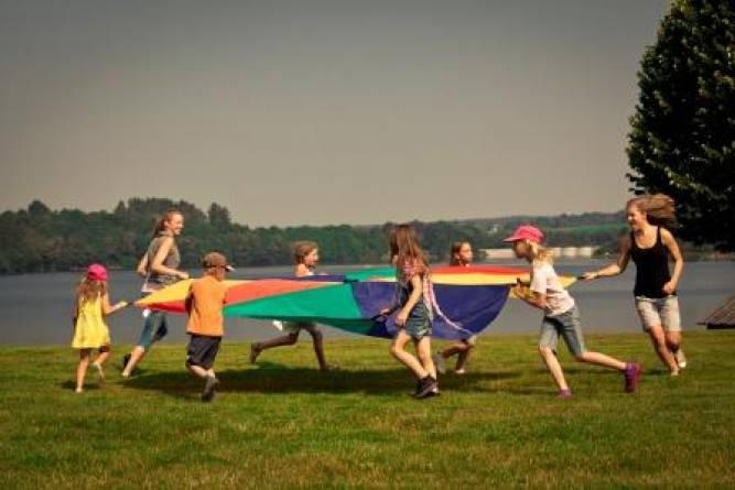 Camping b tgenbach worriken piscine int rieur for Camping belgique avec piscine