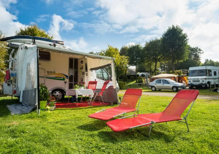 camping worriken 05 c d ketz eastbelgium.com