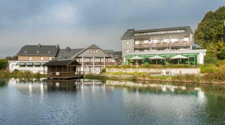 hotel drosson 01 c d ketz eastbelgium.com