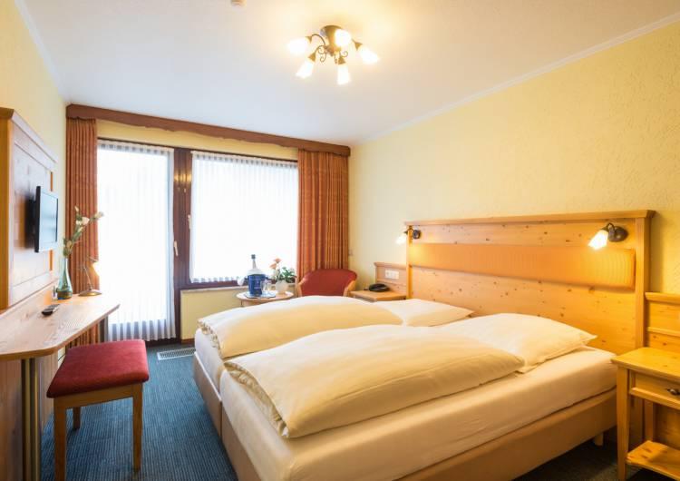 hotel drosson 17 c d ketz eastbelgium.com