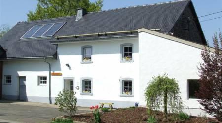 ferienhaus muehlenberg 01