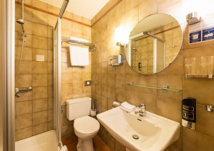 hotel drosson 18 c d ketz eastbelgium.com