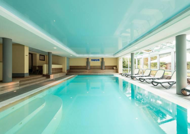 hotel drosson 20 c d ketz eastbelgium.com
