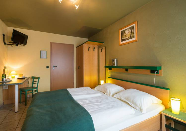 hotel ulftaler schenke 10 c d.ketz eastbelgium.com