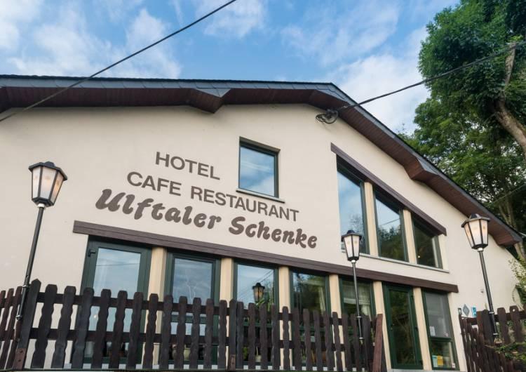 hotel ulftaler schenke 01 c d.ketz eastbelgium.com