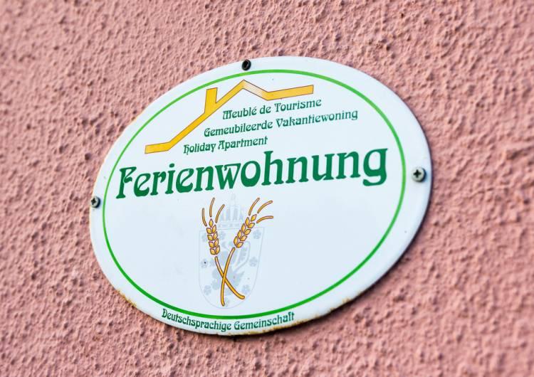 fw muellers paasch 04 c d.ketz eastbelgium.com