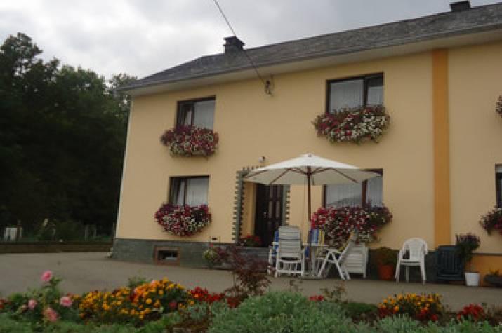 ferienhaus ourtal 00