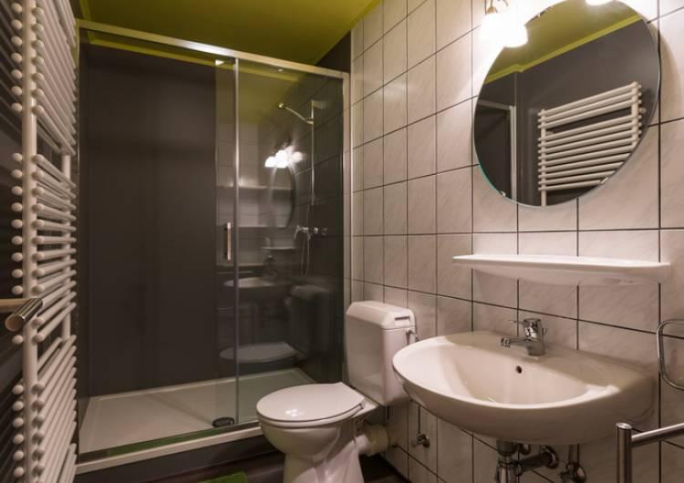 fw le lodge du lac 26 c d ketz eastbelgium.com