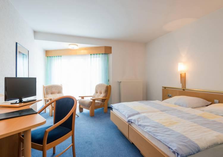 hotel paquet 11 c d ketz eastbelgium.com