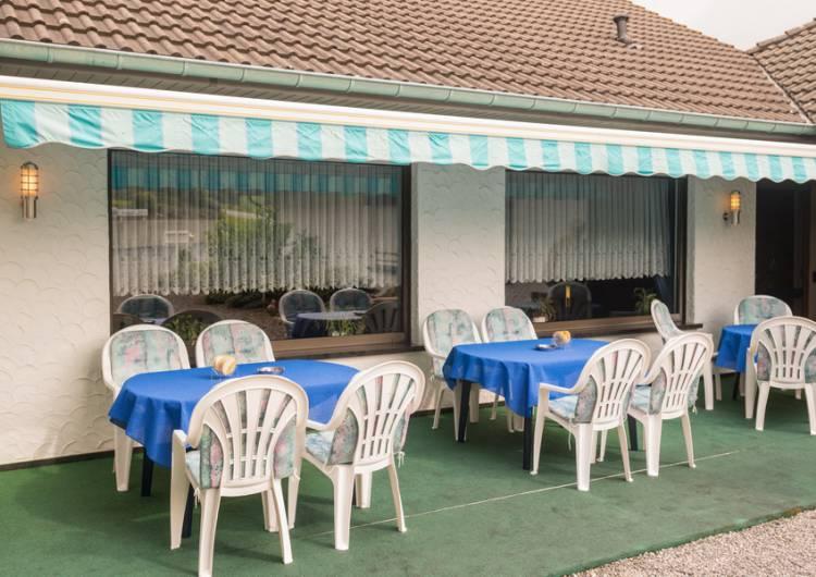 hotel paquet 05 c d ketz eastbelgium.com