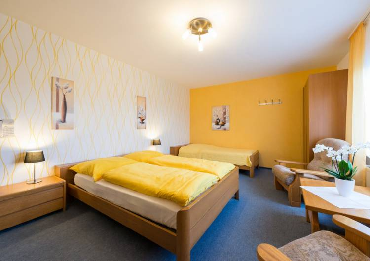 hotel paquet 15 c d ketz eastbelgium.com