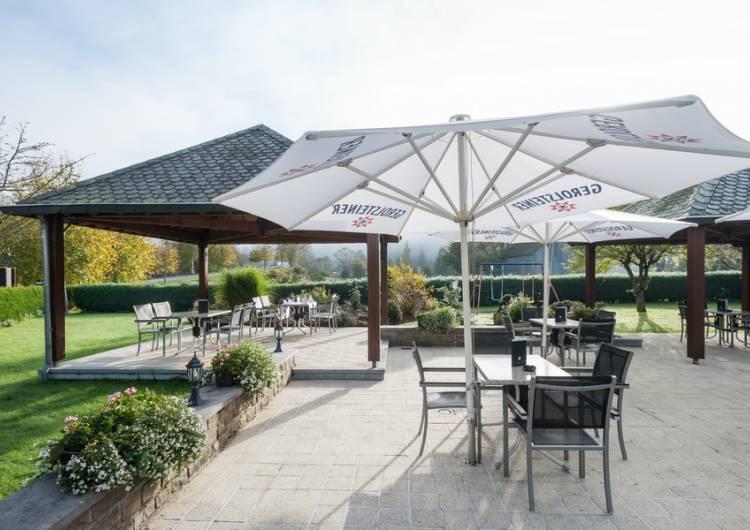 hotel dreilaenderblick 04 c d ketz eastbelgium.com