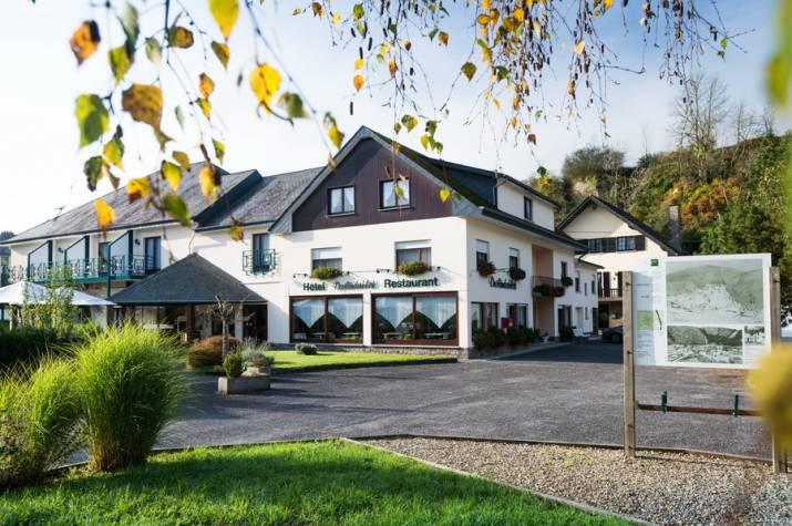 hotel dreilaenderblick 01 c d ketz eastbelgium.com