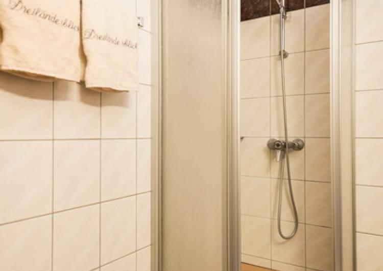 hotel dreilaenderblick 19 c d ketz eastbelgium.com