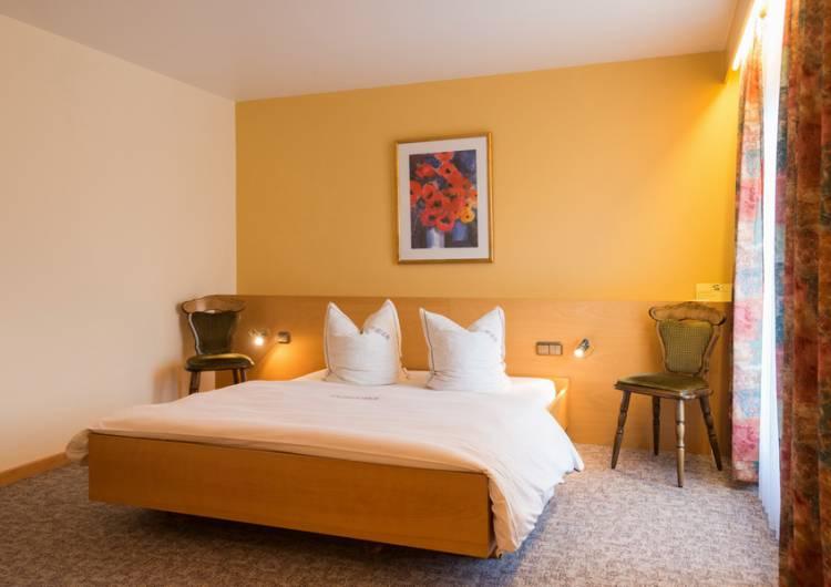 hotel dreilaenderblick 23 c d ketz eastbelgium.com