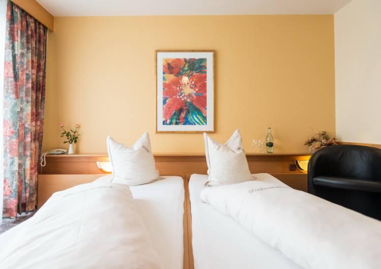 hotel dreilaenderblick 18 c d ketz eastbelgium.com
