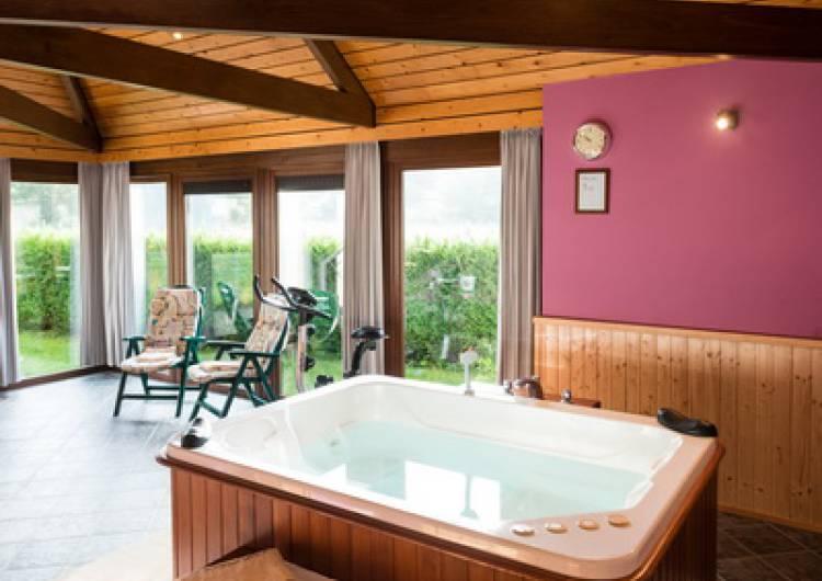 hotel dreilaenderblick 28 c d ketz eastbelgium.com
