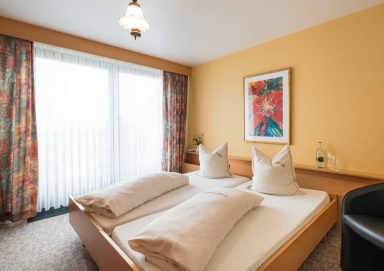 hotel dreilaenderblick 15 c d ketz eastbelgium.com