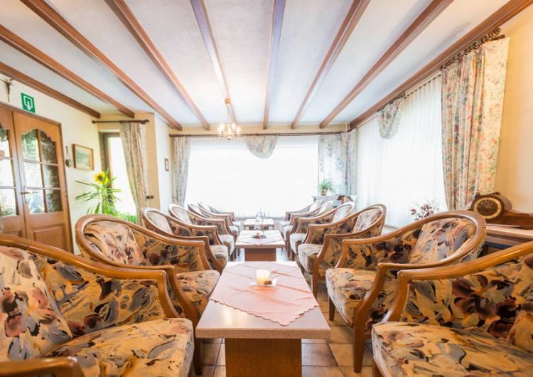hotel dreilaenderblick 31 c d ketz eastbelgium.com