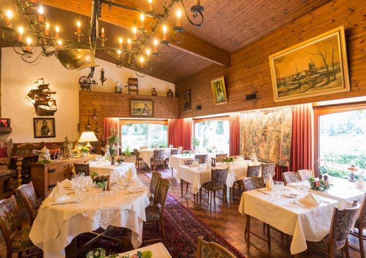 hotel steineweiher 08 c d.ketz eastbelgium.com