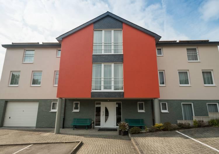 hotel burghof burg reuland 03 c d.ketz eastbelgium.com