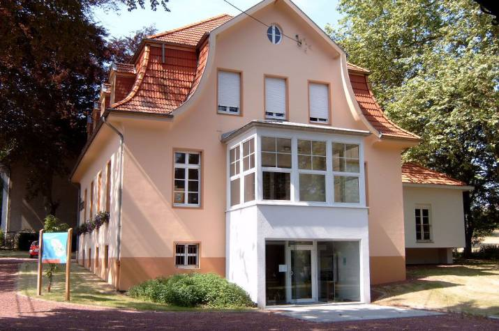 goehltalmuseum 08