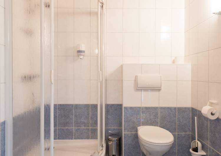 hotel burghof burg reuland 12 c d.ketz eastbelgium.com