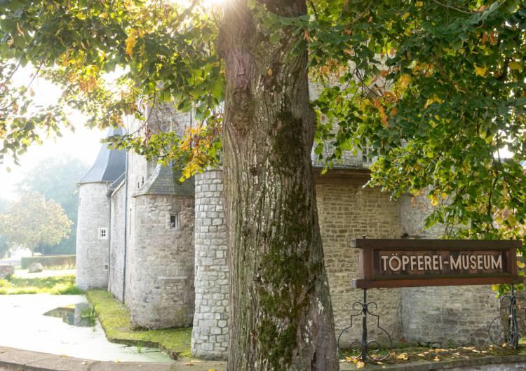 raeren burg 21 c eastbelgium.com dominik ketz