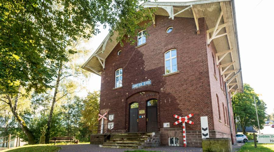 st vith heimatmuseum 01 c eastbelgium.com dominik ketz