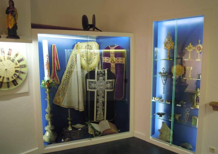 st vith heimatmuseum 08 c zvs