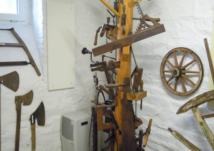 st vith heimatmuseum keller schreinerbaum 04 c gerd hennen
