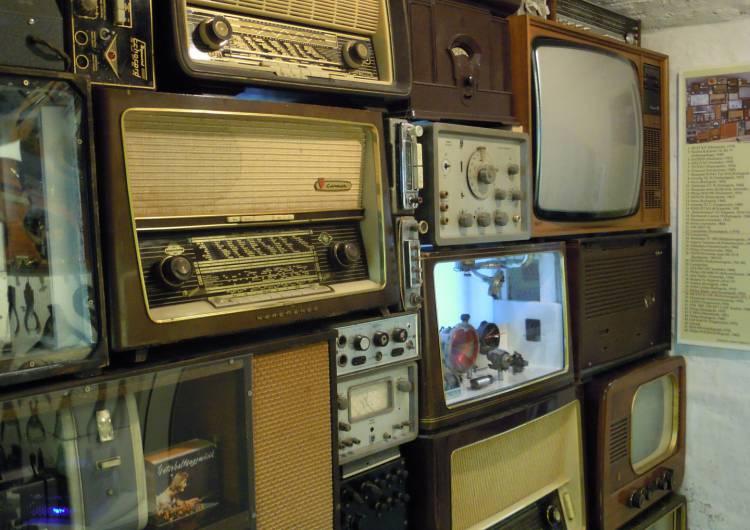 st vith heimatmuseum elektro radiowand 01 c gerd hennen