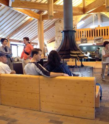 hohes venn naturparkzentrum botrange 09 c eastbelgium.com