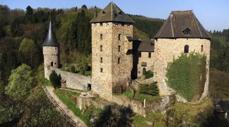 ovifat chateau reinhardstein 04 c eastbelgium.com