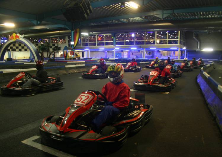 gruefflingen karting 03 c eastbelgium action fun center