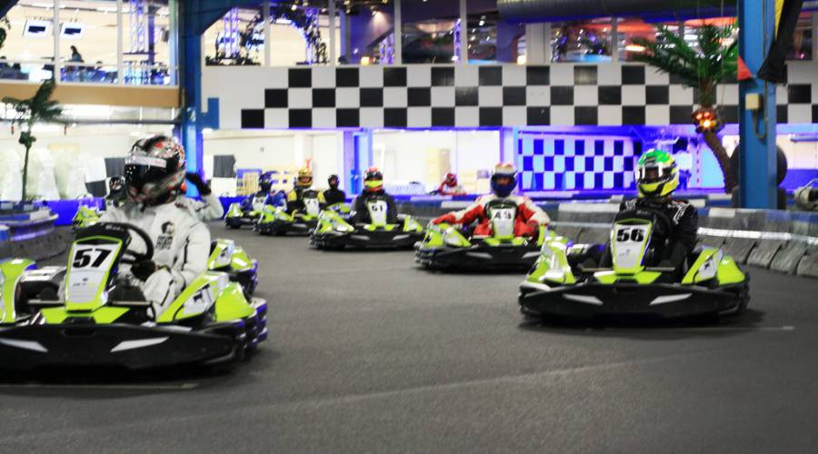 gruefflingen karting 05 c eastbelgium action fun center
