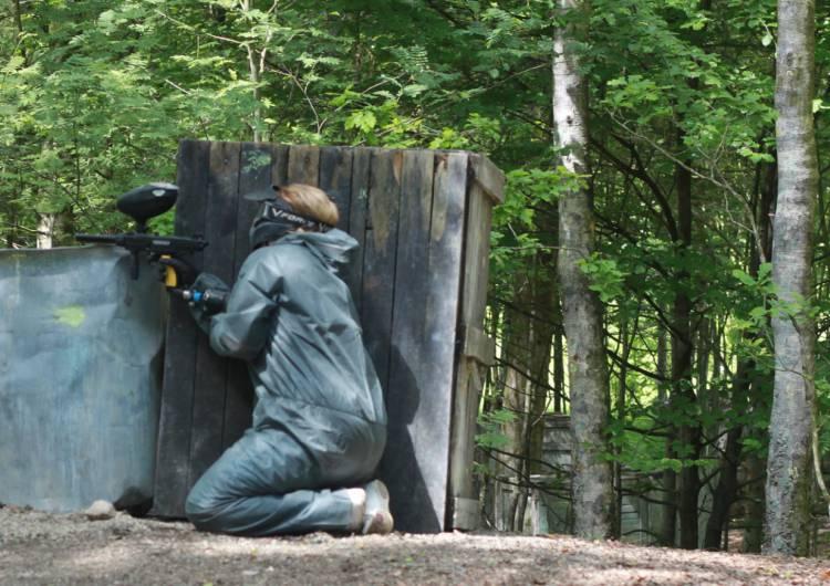 chodes sniper zone 15 c sniper zone