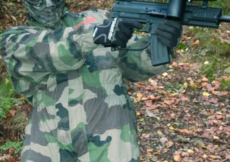 chodes sniper zone 17 c sniper zone