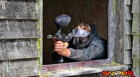 chodes sniper zone 16 c sniper zone