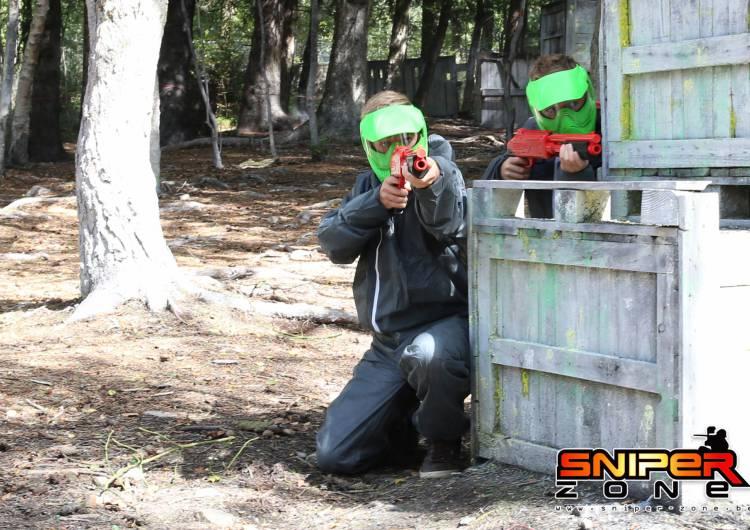 chodes sniper zone 20 c sniper zone
