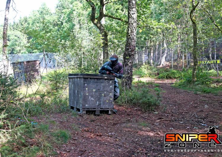 chodes sniper zone 19 c sniper zone