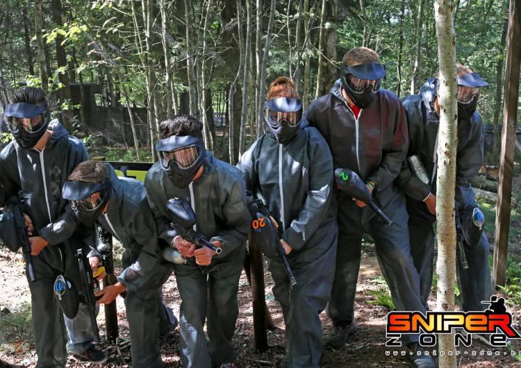 chodes sniper zone 21 c sniper zone