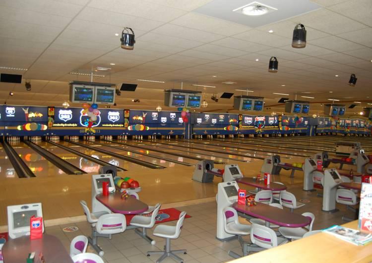 malmedy bowling 06 c bowling 362