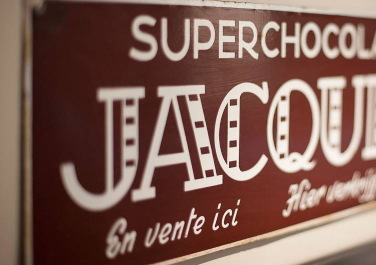 chocolaterie jacques 07