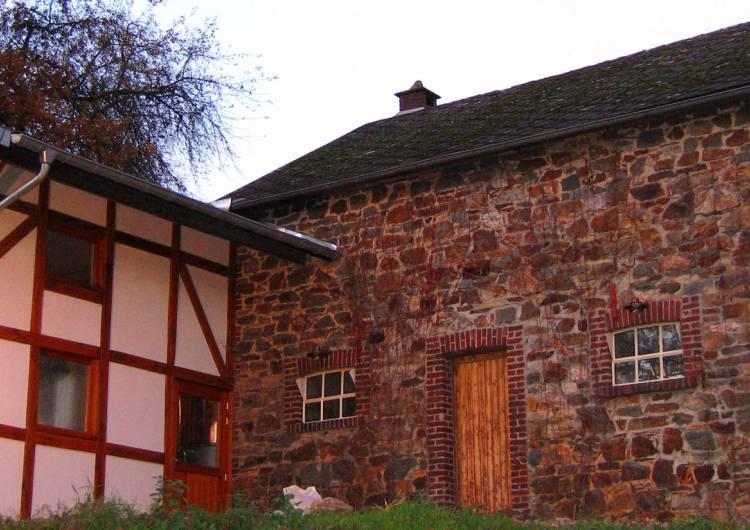 bellevaux brasserie 14 c brasserie de bellevaux