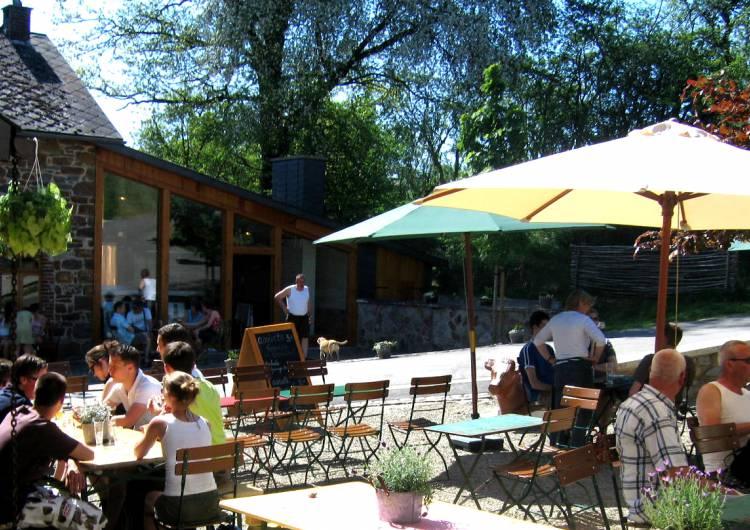 bellevaux brasserie 18 c brasserie de bellevaux