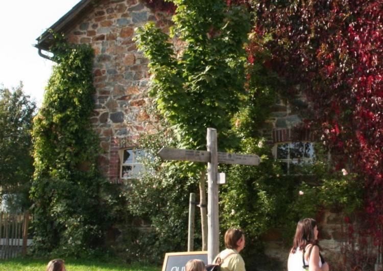 bellevaux brasserie 20 c eastbelgium.com