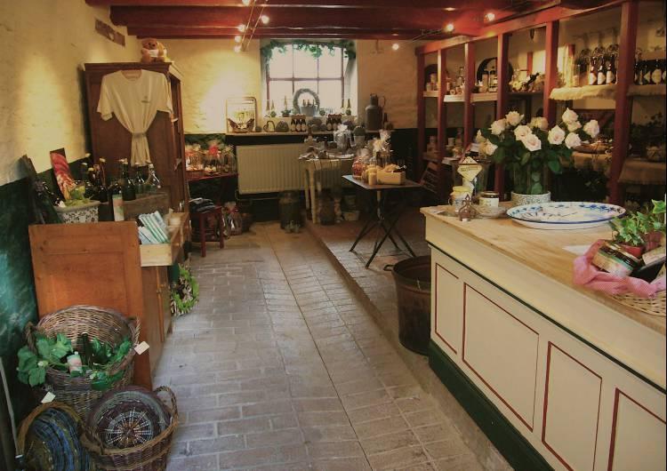 bellevaux brasserie 17 c brasserie de bellevaux