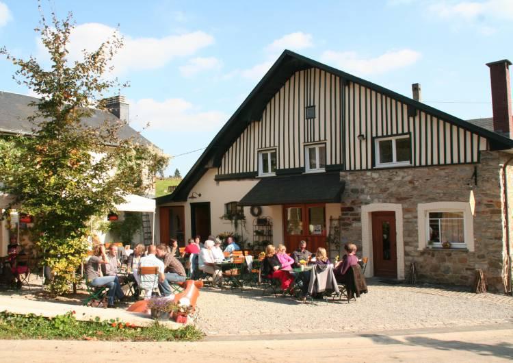 bellevaux brasserie 24 c eastbelgium.com