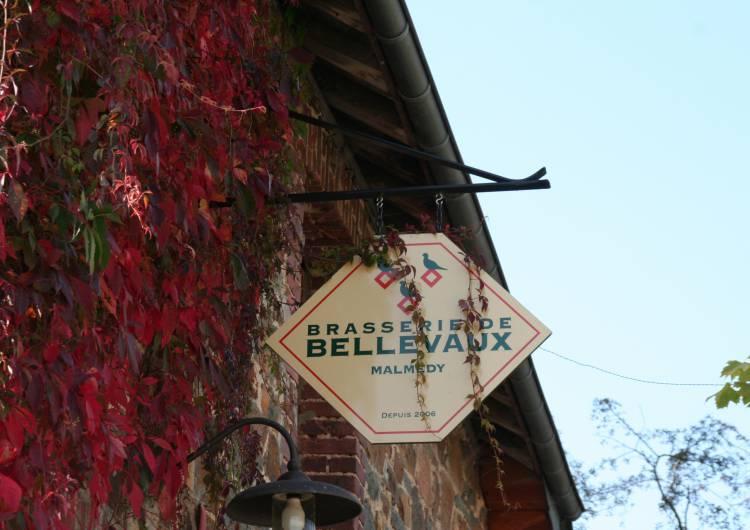 bellevaux brasserie 22 c eastbelgium.com